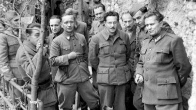 Photo of Više je Bošnjaka bilo u Titovim partizanima nego boraca otpora u svim evropskim državama