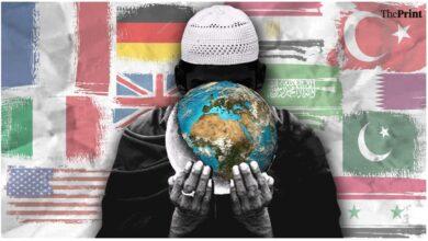 """Photo of Muslimani na Zapadu uživaju veća prava nego u """"islamskim zemljama"""""""