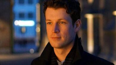 Photo of Genijalnom dr. Adnanu Mehoniću lično čestitao Mark Zuckerberg