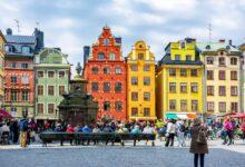 Photo of Je li Švedska sve vrijeme bila u pravu