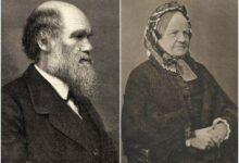 Photo of Čarls Darvin, otac teorije evolucije, bio je oženjen bliskom rođakom