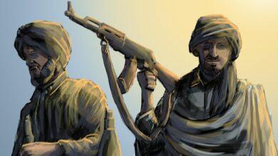 Photo of Afganistan – istine i laži
