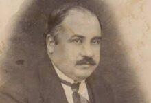Photo of Ziya Gokalp i utjecaj na reformu turske teološke misli