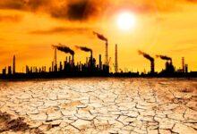Photo of New York Post: Ne nasjedajte na uzbunu o klimatskim promjenama