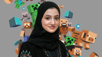 Photo of Tinejdžerka osmislila videoigru koja detektira anksioznost