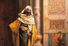 Photo of Briljantna al-Gazalijeva ekonomska misao (1057-1111)